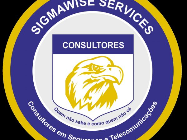 Sigmawise Services